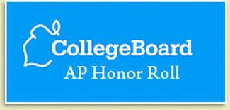 Williamston High named to AP Honor Roll