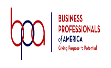 Business Professionals of American Logo