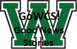 GoWCS! Good News Stories